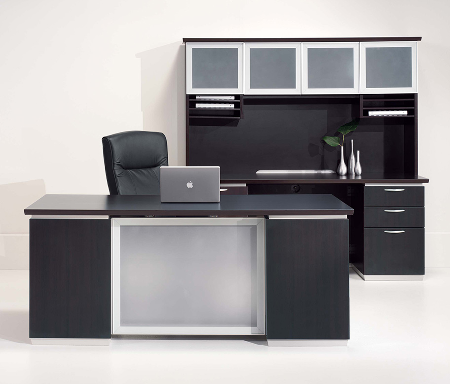dmi pimlico series dmi office furniture brands
