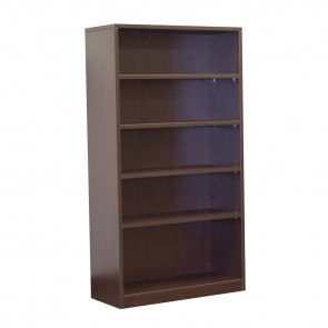 "Ultra 65"" Bookcase OFD-156"