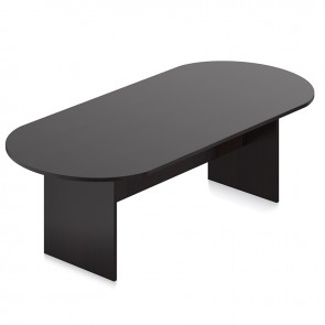 OTG 8' Racetrack Conference Table SL9544RS