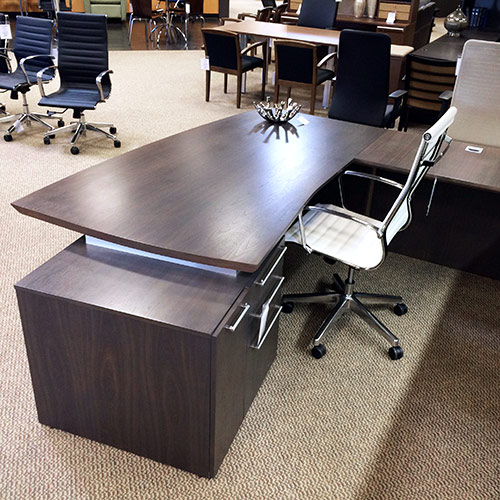 Superb Modern Office Furniture