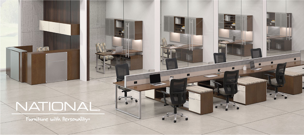 Dallas Desk Inc Office Furniture Dallas