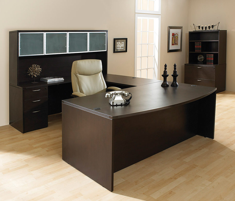 Ofd Office Furniture