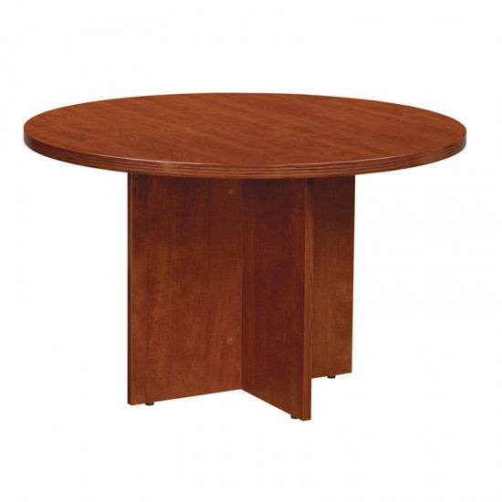 Nexus 42 Round Conference Table N-27