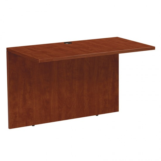 Nexus 42 Desk Bridge N-98CHY (Cherry)