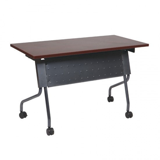 24x48 Nesting Training Table NI-84224