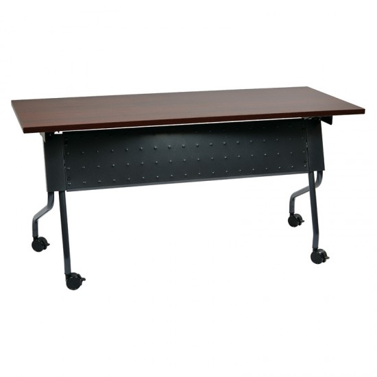 24x60 Nesting Training Table NI-84225