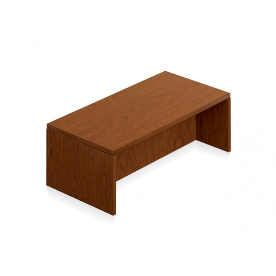 OTG Ventor Coffee Table VF4824CT (Toffee) [Closeout]