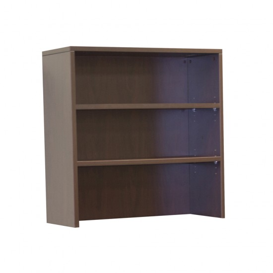 "Ultra 35"" Open Hutch OFD-163"