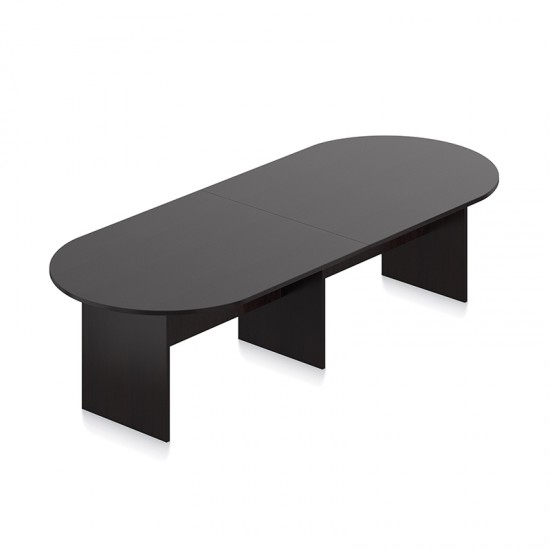 OTG 10' Racetrack Conference Table SL12048RS