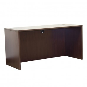 "Ultra 66"" Credenza Shell OFD-111"