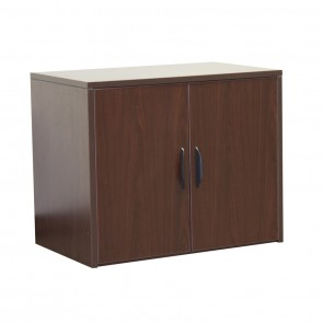 Ultra 2 Door Storage Cabinet OFD-113