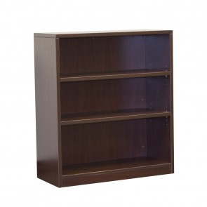 "Ultra 42"" Bookcase OFD-155"
