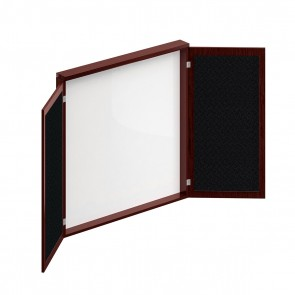 OTG Ventor Presentation Board VF4848VB (Cordovan) [Closeout]