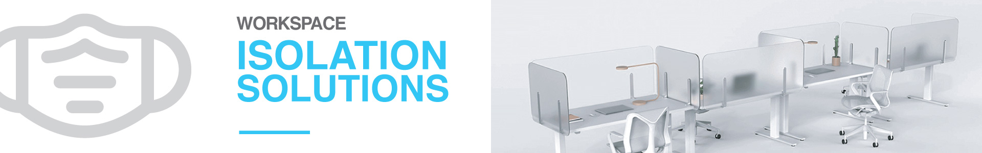 workspace isolation solutions