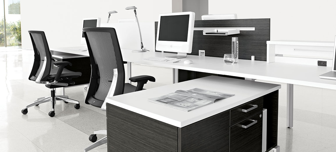 Global Furniture Group Office Furniture Dallas