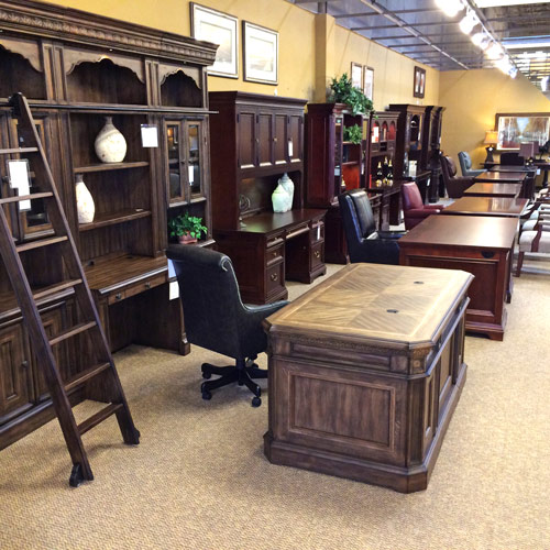 Furniture Home Home Office To Home Office Furniture 05 Office Furniture Store Dallas