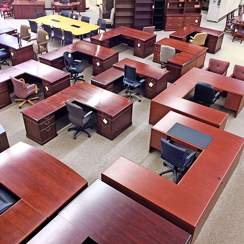 Office Furniture Store Office Furniture Dallas Inspiration Used Office Furniture Dallas Design
